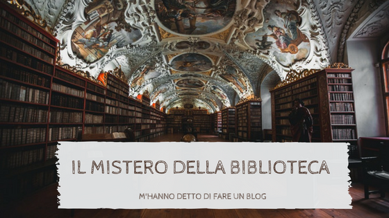 m'hanno detto di fare un blog (3)